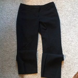 Barely Boot pants